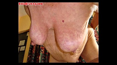 Hairy granny, Grandma, Hairy mature, Picture, Chubby hairy