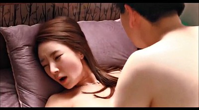 Korean, Korean sex, Asian compilation