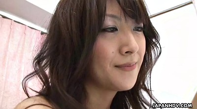 Japanese femdom, Japanese old man, Asian granny, Japanese old, Japanese foot, Japanese granny