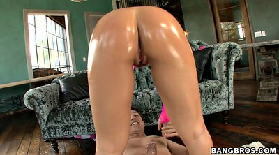 Nicole aniston, Big as, Nicole, Lip, Fat pussy
