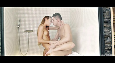 Passion, Teen couple, Amazing, Cute couple, Skinny small, Skinny couple