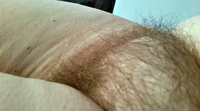 See-through, Panty, Hairy bbw, Cum shots, Cum shot, Cum panties