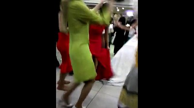 Dance, Turkish, Danceing, Turkish amateur