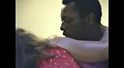 Wife, Classic, Vintage classic, Vintage interracial, Music video