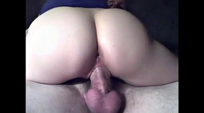 Mom pov, Mom creampie, Cheating mom, Amateur mature, Score, Wifes mom