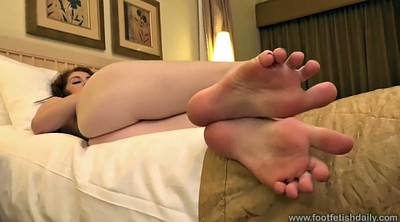 Teen feet, Solo feet, Photo, Photos, Erotic solo