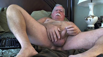 Grandfather, Naked