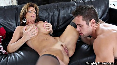German, Pussy licking, Johnny, Lick pussy, Cleaning, Clean