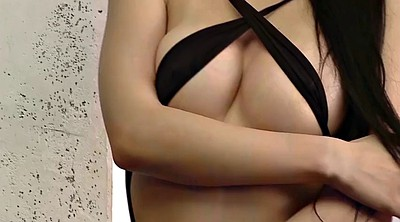 Japanese solo, Japanese beauty, Japanese beautiful, Shaved japanese, Japanese masturbate, Beautiful japanese