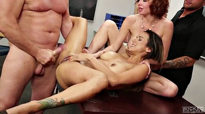 Squirt, Veronica avluv, Filthy