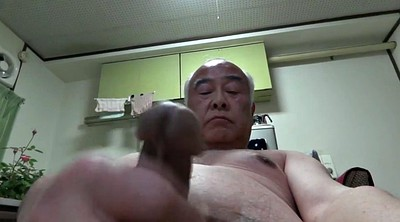 Japanese old, Japanese old man, Japanese granny, Old man gay, Japanese old gay, Japanese man