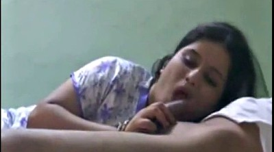 Indian wife, Bhabhi, Indian bhabhi, Cute indian, Indian lovers, Indian lover