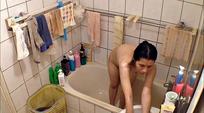 Hidden, Chinese s, Chinese tits, Spy, Chinese shower, Spy cam