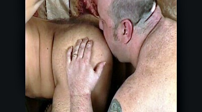 Young hairy, Hairy outdoors, Bbw outdoor, Bbw hd, Hairy young, Hairy gay