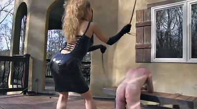 Whip, Whipping, Mistress t, Whipping femdom, Spanks