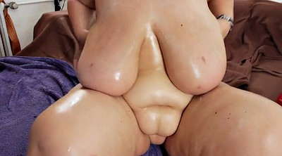Fat ass, Bbw milf, Fat pussy, Bbw big ass