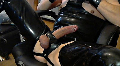 Rubber, Pig, Big toys