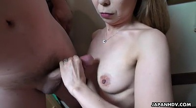 Japan, Japanese milf, Japanese m, Asian mature, Japanese orgy, Japanese chubby