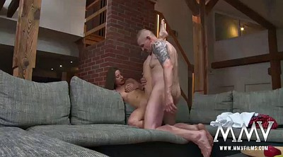Small cock, Small penis, Punished