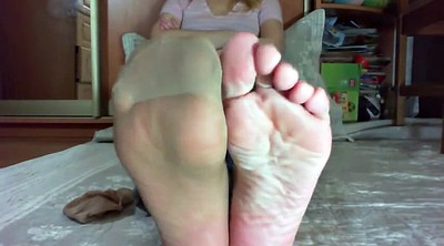 Sole, Sexy