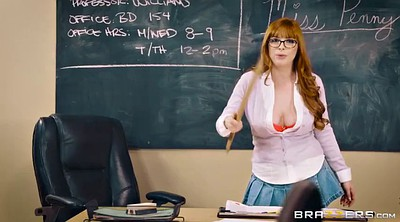 Brazzers, Penny pax, Brazzers anal