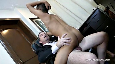 Old gay, Asian daddy, Asian old, Old daddy gay, Old asian, Bareback