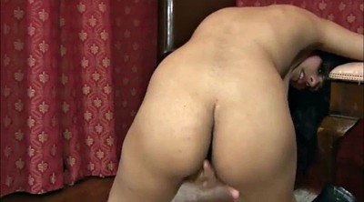 Milf pussy, Show pussy