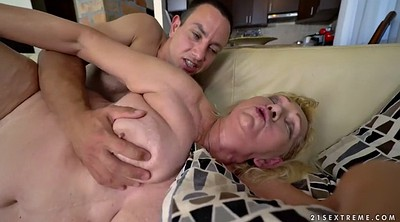Hairy mature, Mature cunt, Mature big ass