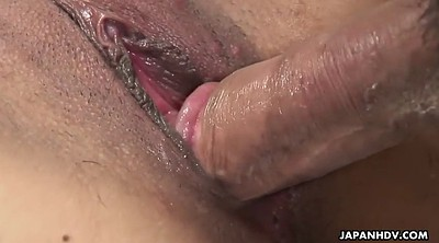 Pussy close up, Japanese shaved, Japanese pussy