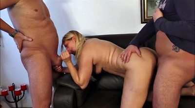 Wife sharing, Amateur wife sharing, Wife shared, Sharing wife, Amateur wife share