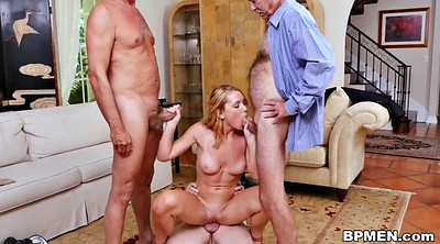 Sex, Anne, Granny group, Old gangbang, Gay old, Granny gangbang
