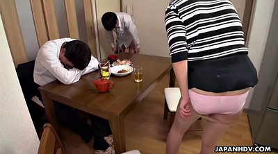 Pantyhose, Japanese creampie, Japanese pantyhose, Japanese wife, Pantyhose fuck, Japanese housewife