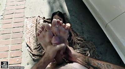 Foot worship, Asian feet, Asian car, Asian babe, Asian boy