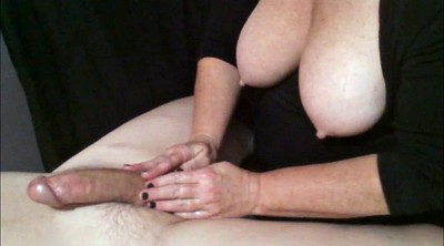 Handjob, Wonderful