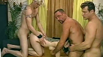 Foursome, Couples, Sex with a couple