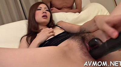 Japanese mature, Japanese milf, Asian mature, Japanese matures