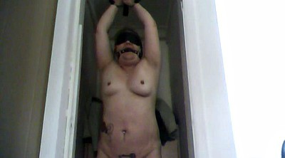 Bbc, Cougars, Blindfolded, Fat mature