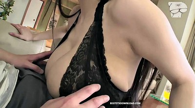 Japanese big, Japanese big tit, Asian show, Dress, Japanese butt, Japanese boobs