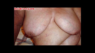 Hairy granny, Latin, Chubby mature, Latina granny, Slideshow, Mature chubby