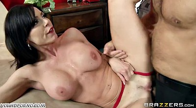 Kendra lust, Mature boy, Milf boy, Lucky, Mature boys