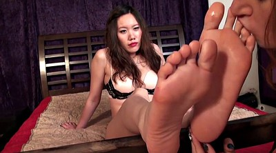 Chinese foot, Chinese lesbian, Lesbian foot, Foot worship, Sole, Chinese feet