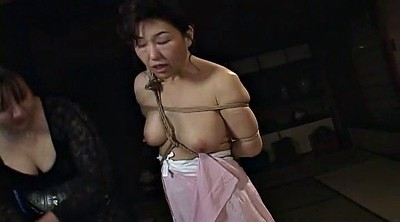 Japanese mature, Japanese bdsm, Rope, Mature asians, Mature amateur, Asian bondage