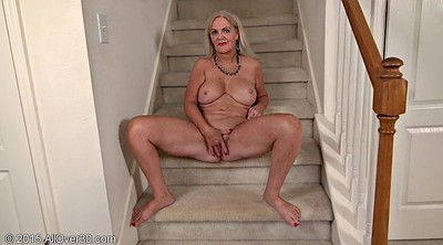Strip, Ebony granny, Mature strip, Granny black, Granny big tits