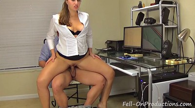 Taboo blowjob, Taboo mom, Younger, Mom riding