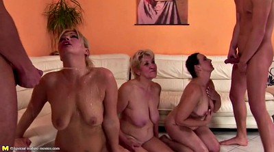 Pervert, Pissing granny, Old and young, Mature pissing, Granny pissing