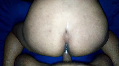 Big clit, Big lips, Lips, Bbw ebony