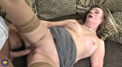 Taboo, Milf boy, Boy milf, Old grannies, Old boy, Granny young boy
