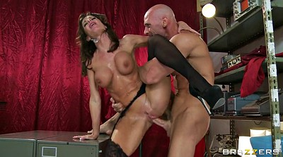 Squirt, Veronica avluv, Squirted