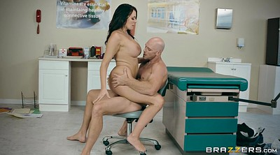 Reagan foxx, Reagan, Hospital, Ride, Sins