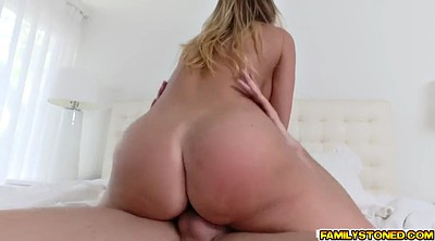 Daddy, Dylan, Sister suck, Daddys cock, Britney, Amber